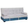 Sofá cama con cajón