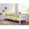 Ropa de cama infantil verde