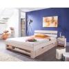 cama dormitorio individual
