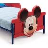 Cama infantil Mickey Mouse