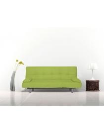 Sofá cama desenfundable clic-clac