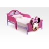Cama infantil Minnie Mouse