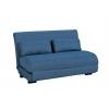 Sofa cama futon