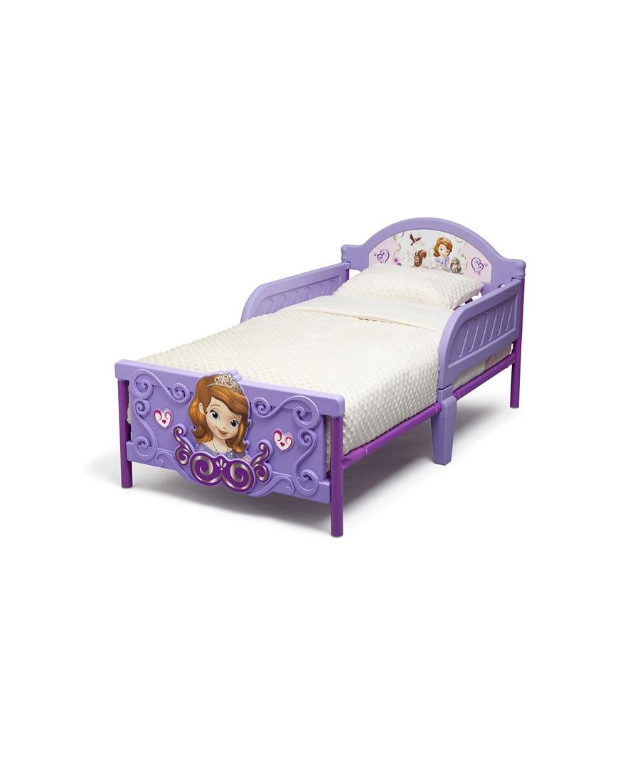 Gabinete para banheiro cama princesa - Camas de princesas ...