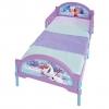 Frozen cama Disney