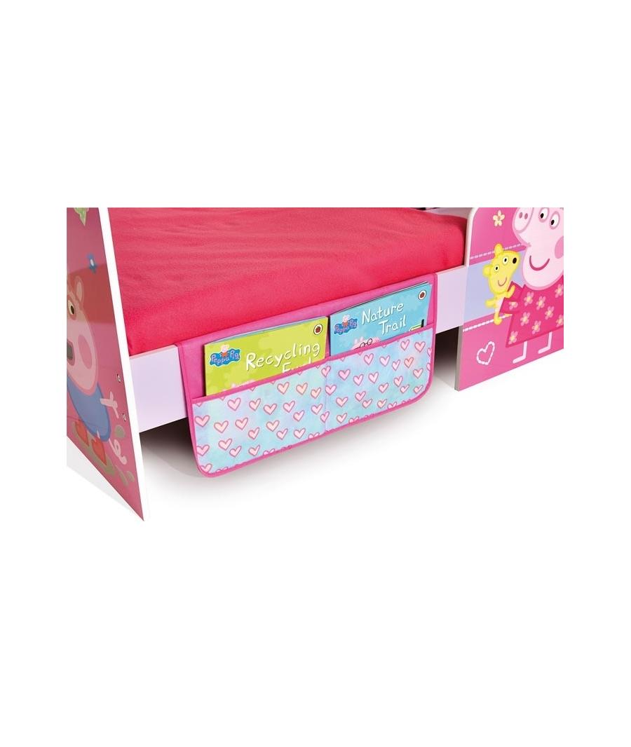 Comprar ofertas platos de ducha muebles sofas spain - Cama casita infantil ...