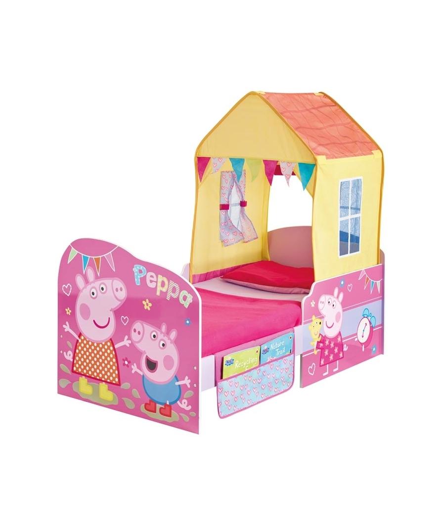 Pin camas plegables on pinterest - Cama casita infantil ...