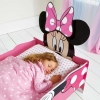 Minnie mouse cama Disney