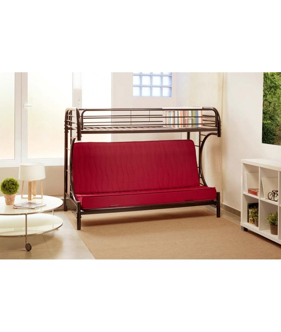 Litera sof - Litera sofa cama de matrimonio ...