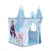 Palacio hielo Elsa Frozen