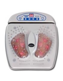 reflexoterapia masajeador