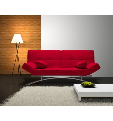 Sofa cama clic clac for Sofa cama clic clac