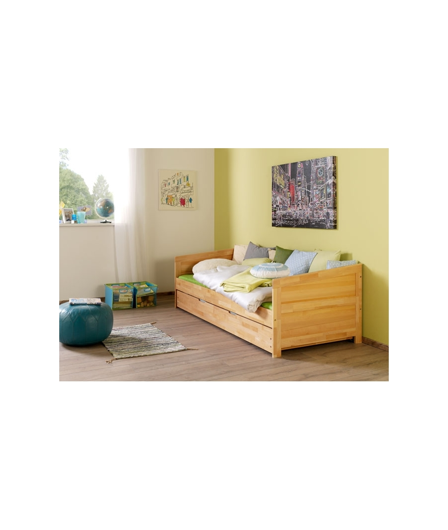 Cama nido - Muebles cama nido ...