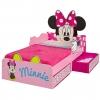 Cama con cajones Minnie mouse