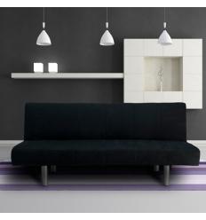 sofa cama sofa cama