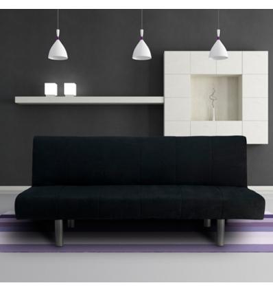 sofa - Sofas Negros