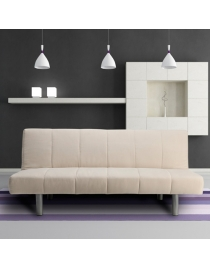 Ventas flash befara for Sofa cama 180 ancho
