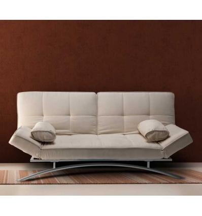 Sofas camas sofs camas with sofas camas good futon sofa - Divani letto clic clac ...