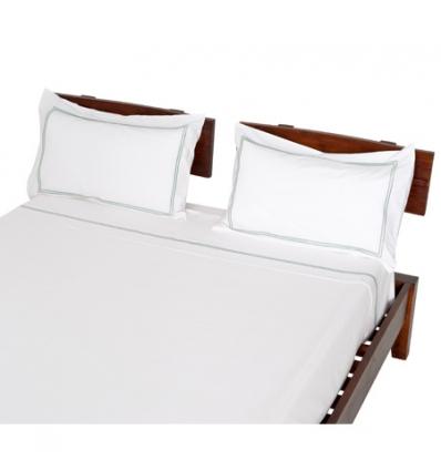 Conjunto de cama for Medidas de camas en pulgadas