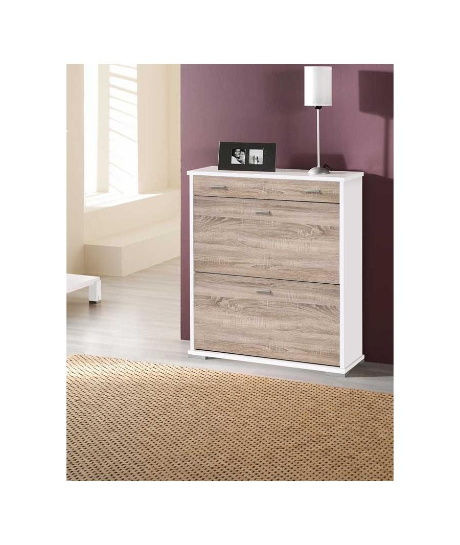 Muebles de dormitorio - Befara