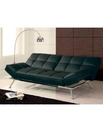 sofa cama corcega