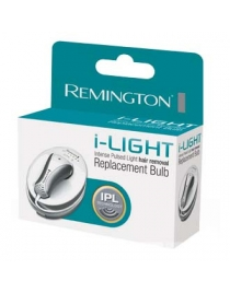 lampara aparato fotodepilacion i-light