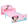 Cama transición Minnie Mouse