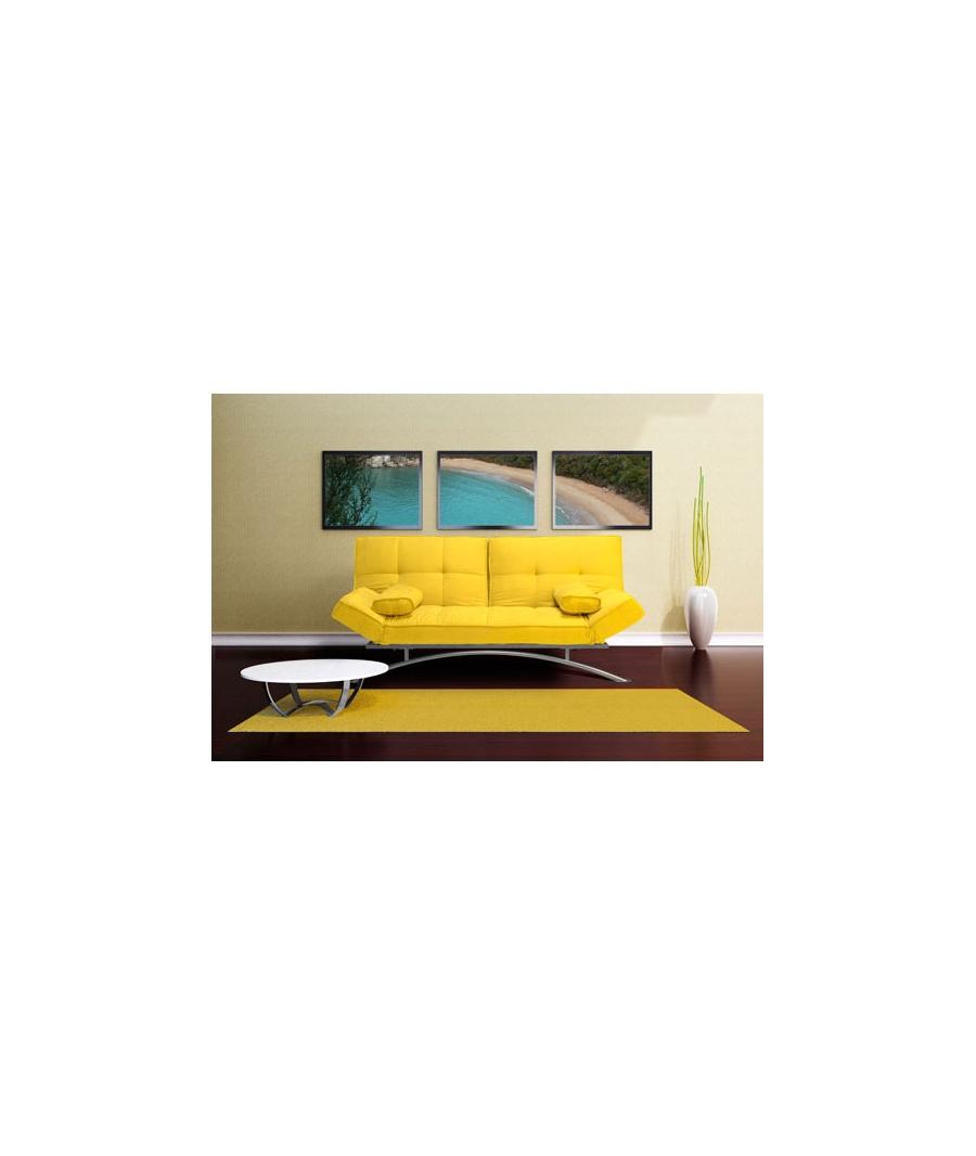 Sof clic clac for Sofa cama clic clac conforama