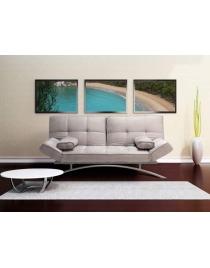sofa cama elegante