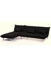 sofa cama chaise longue peninsula