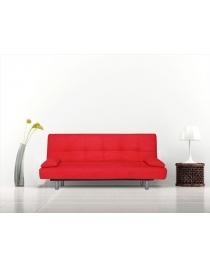 Sofá cama desenfundable