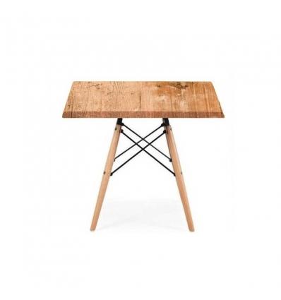 Mesa para cafetería Findus