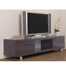 Mesas De Tv Muebles Y Mesas Para La Television Befara