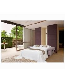 sofas cama sistema italiano