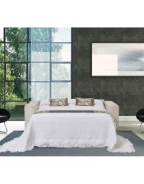 sofa cama de apertura italiana