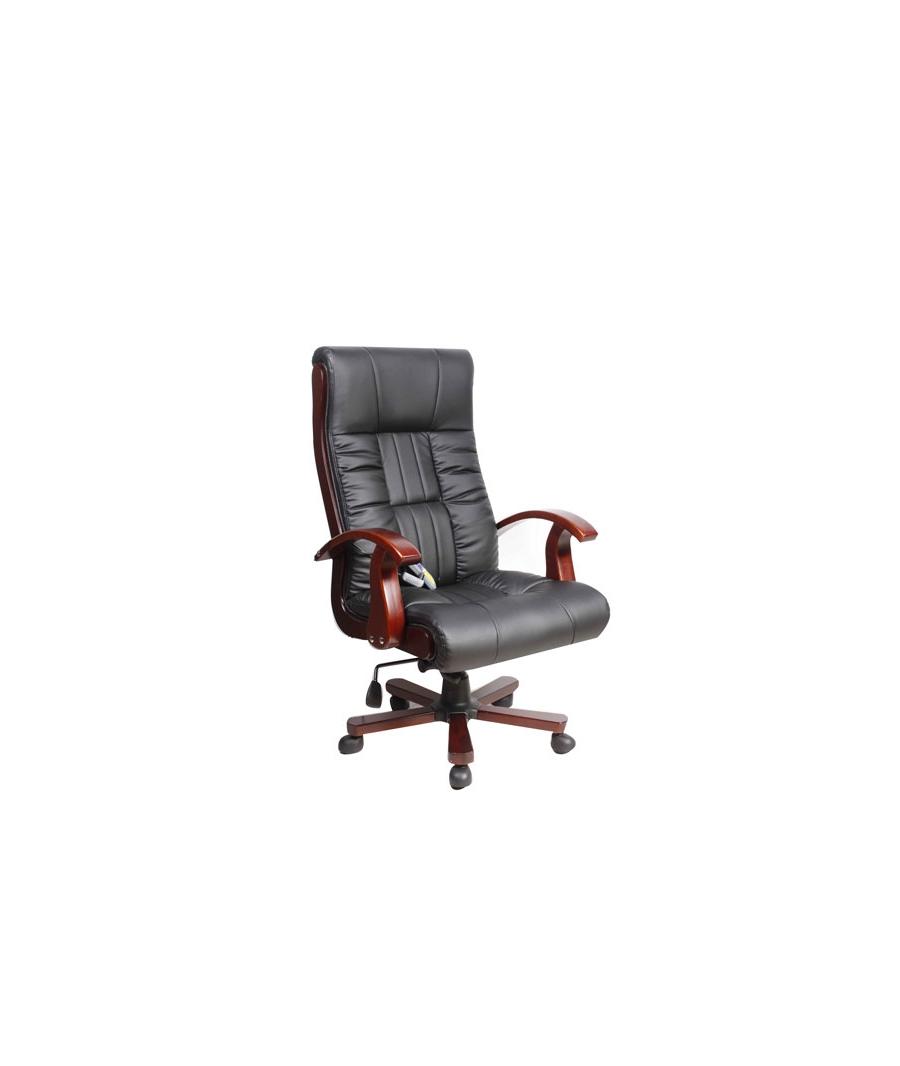 Muebles de despacho y oficina - Befara