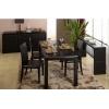 sillas de comedor marrón en oferta