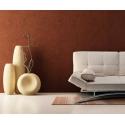 Sofas cama clic clac