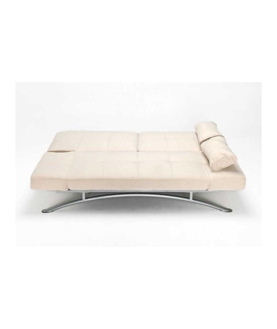 Sofas cama clic clac blancos - Letto clic clac ...