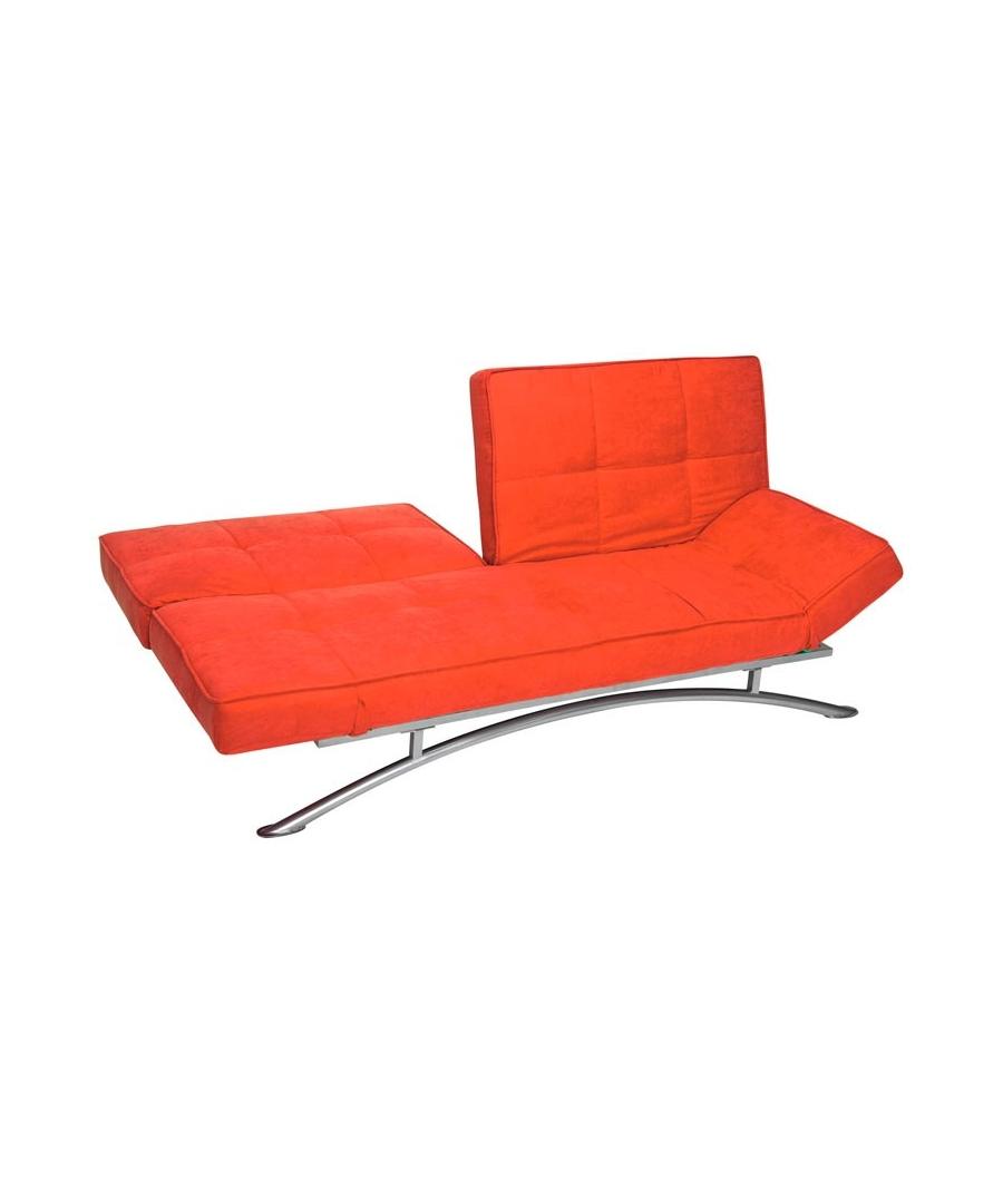 Sofas clic clac for Sofa cama clic clac conforama