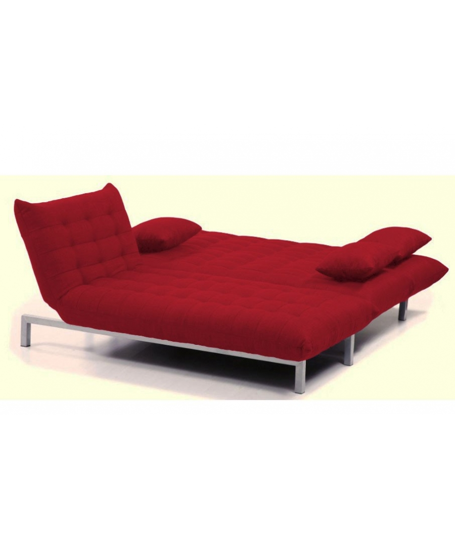 Sofa cama chaise longue peninsula for Sofa cama chaise longue