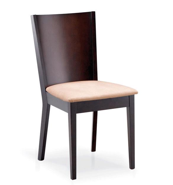 mesa de comedor balmes para 4 sillas car interior design