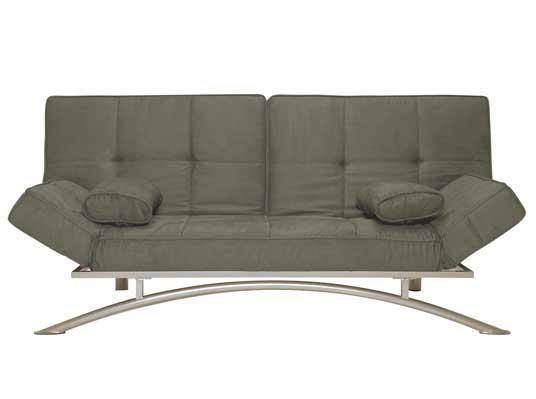 Sofas cama befara directo for Combinar sofa gris marengo